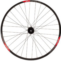 SUNRINGLE 29`` koleso na MTB Boost 15x110