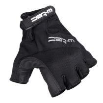 Cyklo rukavice W-TEC Mupher AMC-1037-17