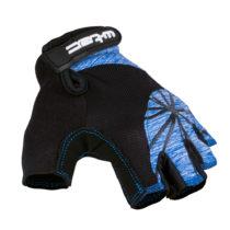 Dámske cyklo rukavice W-TEC Klarity AMC-1039-17