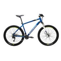 ROCKRIDER Mtb St 540 S Modrý 27,5``