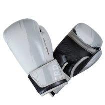 OUTSHOCK Boxerské Rukavice 300 Béžové