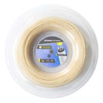 ARTENGO Výplet Ta500 Comfort 1,30 mm