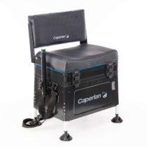 CAPERLAN Sedací Box Csb Comfort