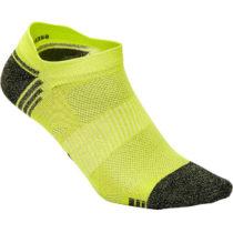 NEWFEEL Ponožky Ws 500 Fresh Invisible