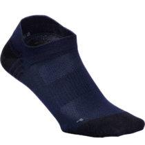 NEWFEEL Ponožky Ws 500 Fresh