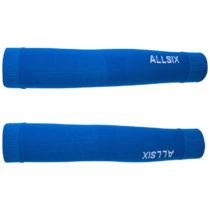ALLSIX Rukávniky Vap500 Modré