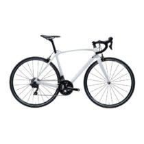 VAN RYSEL Dámsky Cestný Bicykel Ultra