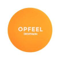 OPFEEL Sb 130 Orange Initiation