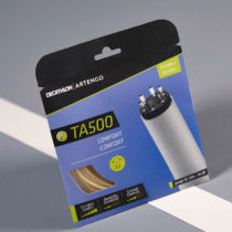 ARTENGO Výplet Ta 500 Comfort 1,3 mm