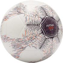 IMVISO Futsalová Lopta 100 63 cm