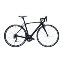 VAN RYSEL Dámsky Cestný Bicykel Ultegra