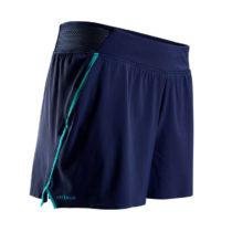 ARTENGO šortky Sh Light 900 Modré