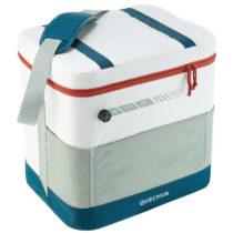 QUECHUA Chladnička Compact Fresh 25 L