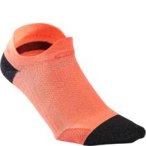 KIPRUN Ponožky Kiprun Tenké