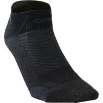 KIPRUN Ponožky Kiprun tenké stredné