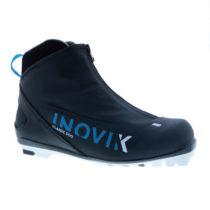 INOVIK Obuv Xc S Boots Classic 500 N