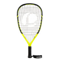 OPFEEL Raketa Na Squash 57 Sr57 500