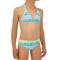 OLAIAN Dievčenské Plavky Tina 100 Lg