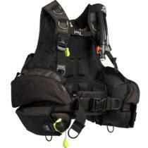 SUBEA Potápačský žaket Scd 900