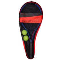 ARTENGO Súprava Na Tenis Adulte Duo