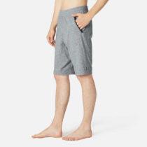 NYAMBA Pánske šortky 520 Na Cvičenie
