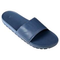 OLAIAN Pánske šľapky Slap 550 M Modré