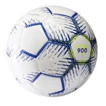 IMVISO Futsalová Lopta Fs 900 58 cm
