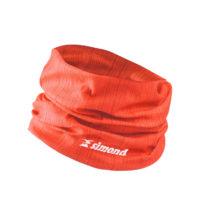 SIMOND Lezecká šatka červená