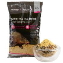 CAPERLAN Gooster Premium Kapor Nuggets1