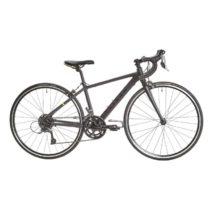 BTWIN Detský Cestný Bicykel Triban