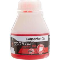 CAPERLAN Gooster Additiv Dip Jahoda