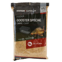 CAPERLAN Gooster Special Kapor Feeder