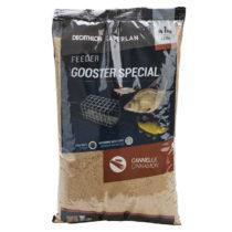 CAPERLAN Gooster Special Tp Feeder 1 Kg