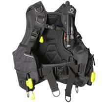 SUBEA Potápačský žaket Scd 500