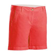 INESIS Dámske šortky Ružové