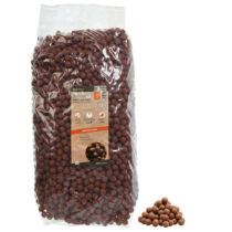 CAPERLAN Naturalseed 16mm 10kg Krab