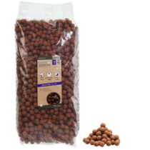 CAPERLAN Naturalseed 20 mm 10 Kg Cesnak