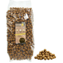 CAPERLAN Naturalseed 24mm 10kg Ananás