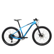 ROCKRIDER Bicykel Rockrider Xc 500 27,5
