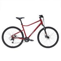 RIVERSIDE Bicykel Rs500 C5 V2