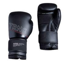 OUTSHOCK Detské Boxerské Rukavice 120