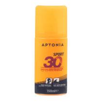 APTONIA Opaľ. Sprej Spf 15 150 ml