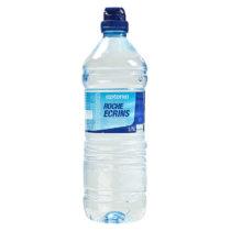 APTONIA Nesýtená voda 750 ml