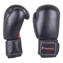 Boxerské rukavice inSPORTline Creedo (starý model)