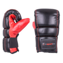 Tréningové rukavice inSPORTline Punchy