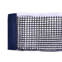Sieťka na stolný tenis inSPORTline - bavlna