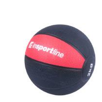 Medicinbal inSPORTline MB63 - 2kg