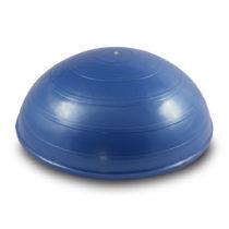 Balančná podložka inSPORTline Dome mini