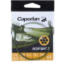 CAPERLAN Resifight 7 2 Slučky 12 Kg