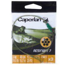 CAPERLAN Nadväzec Resifight 7 9 Kg